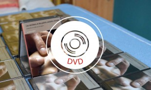 DVD-Video-Meridiens-Points-Acupuncture