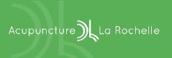 lien-acupuncture-la-rochelle