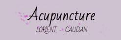 lien-acupuncture-lorient