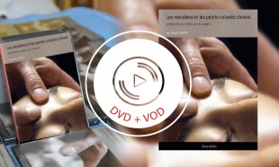 DVD-VOD-Meridiens-Points-Acupuncture